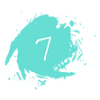 2 (5).png