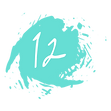 2 (10).png