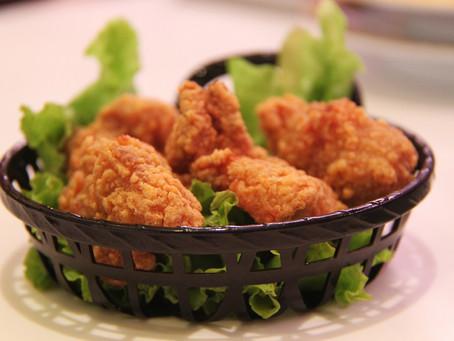 Intip Rahasia Membuat Ayam Goreng Tepung Renyah dan Garing ala Kentucky
