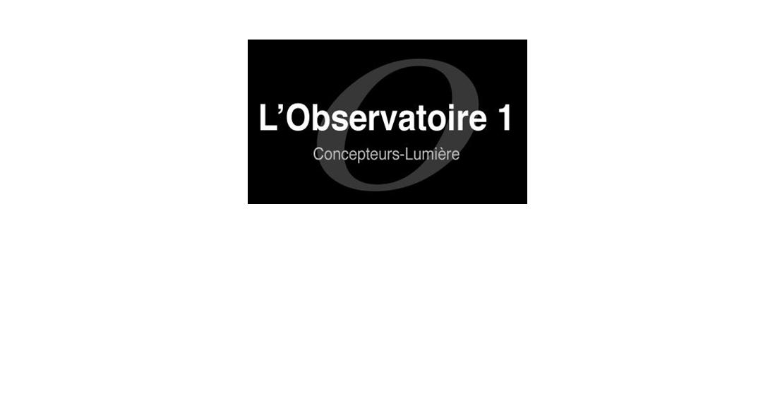 L'Observatoire 1