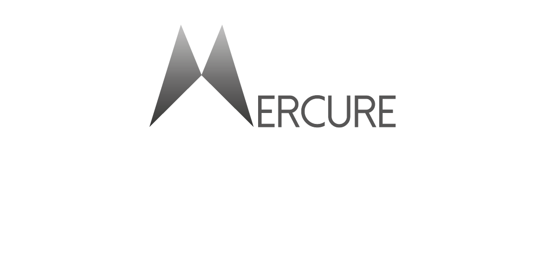 MERCURE - Engineering & Consulting