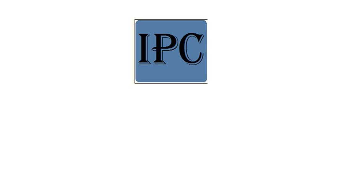 IPC-GLIDZ