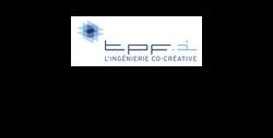 TPF-I L'ingénierie co-créative