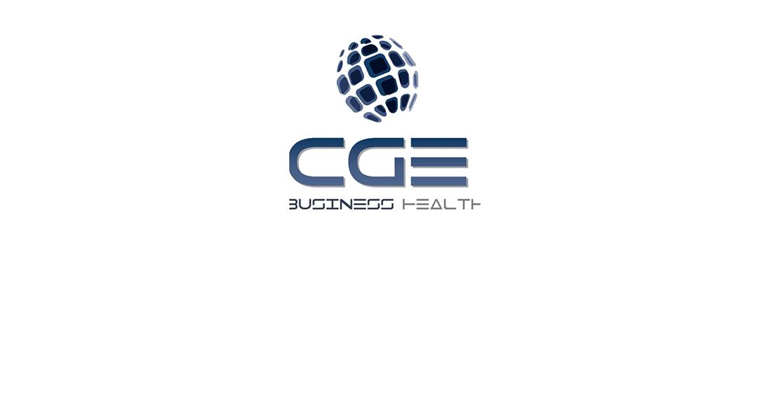 CGE - Control gestion estrategia s.l