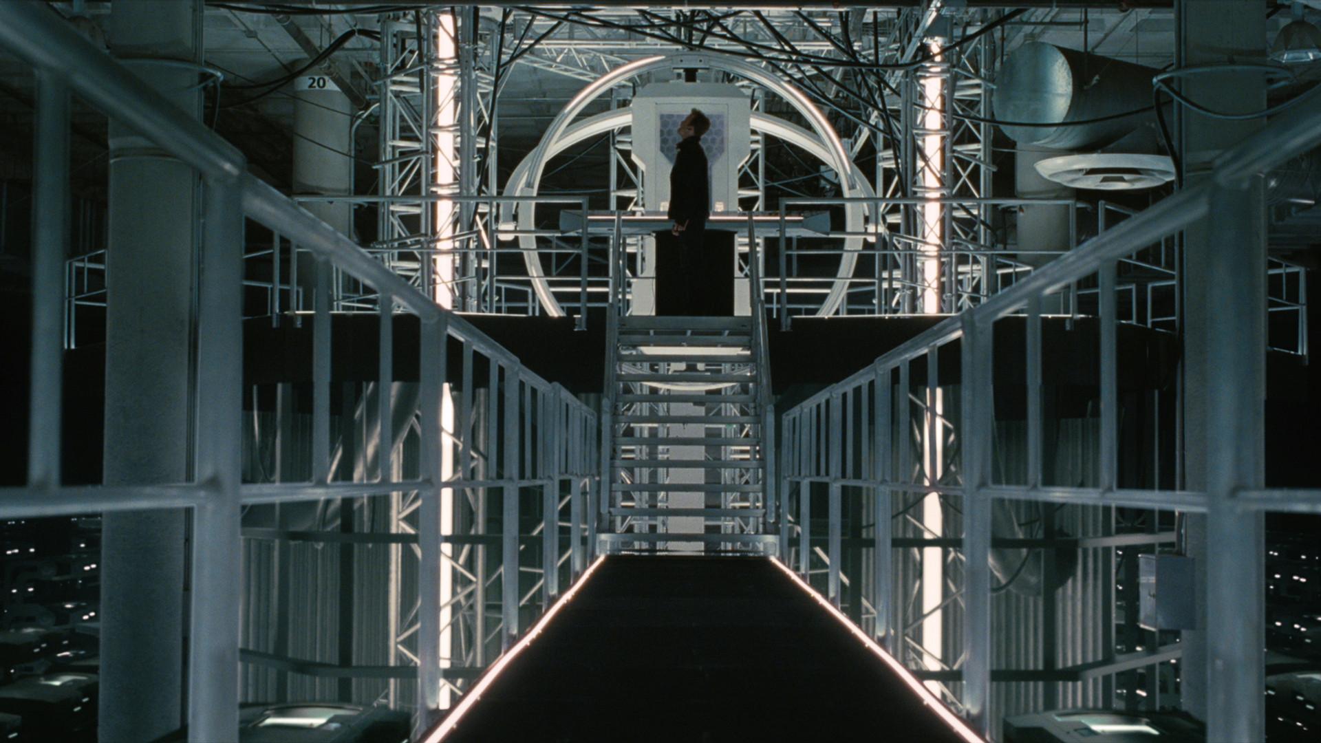 Westworld (2020)