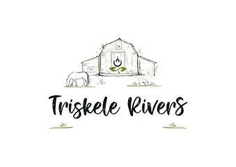 WINNER LOGO TRISKELE RIVERS CARE FARM.jpg