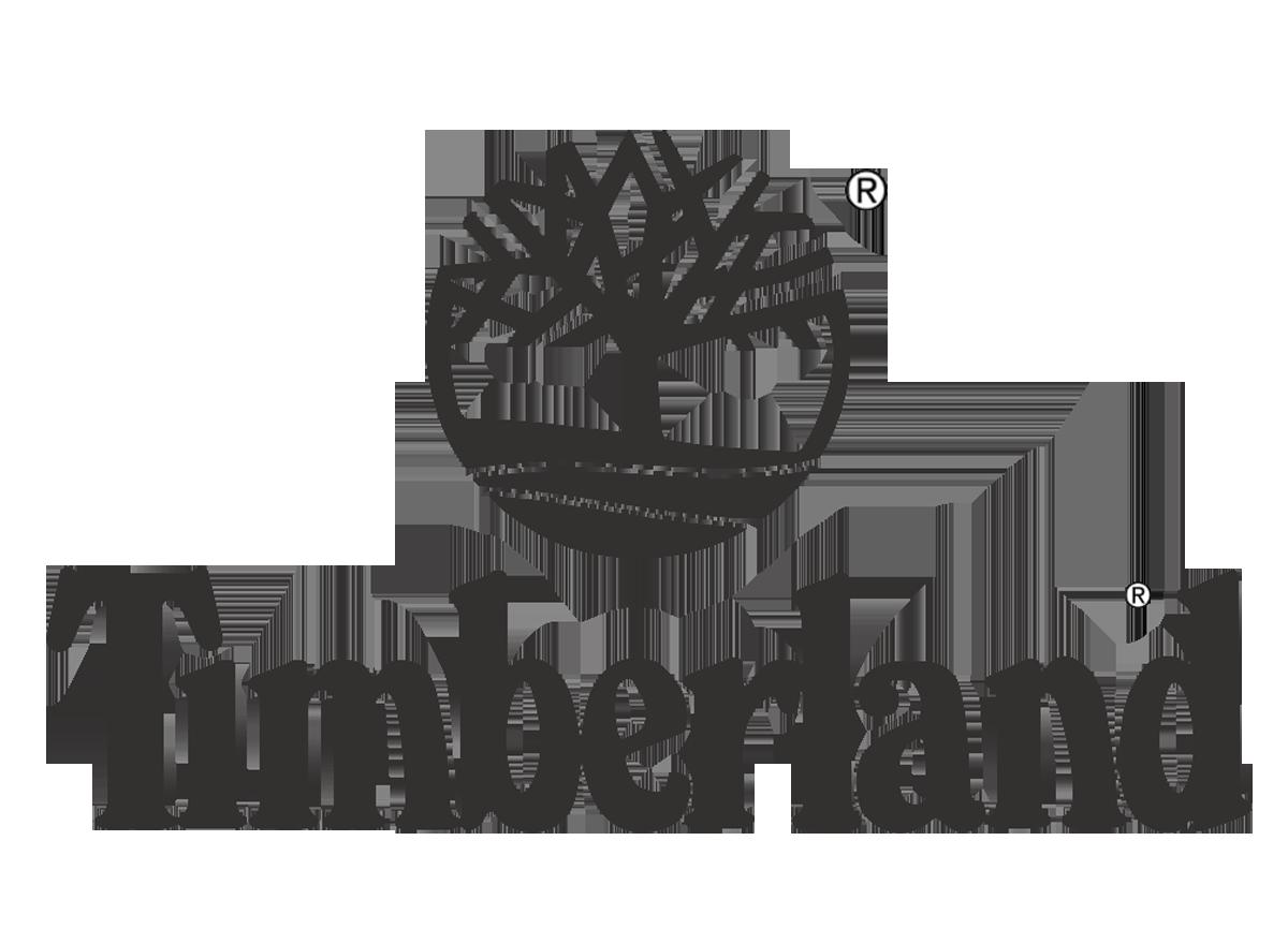 timberland-web