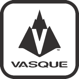 vasque-logo-bw
