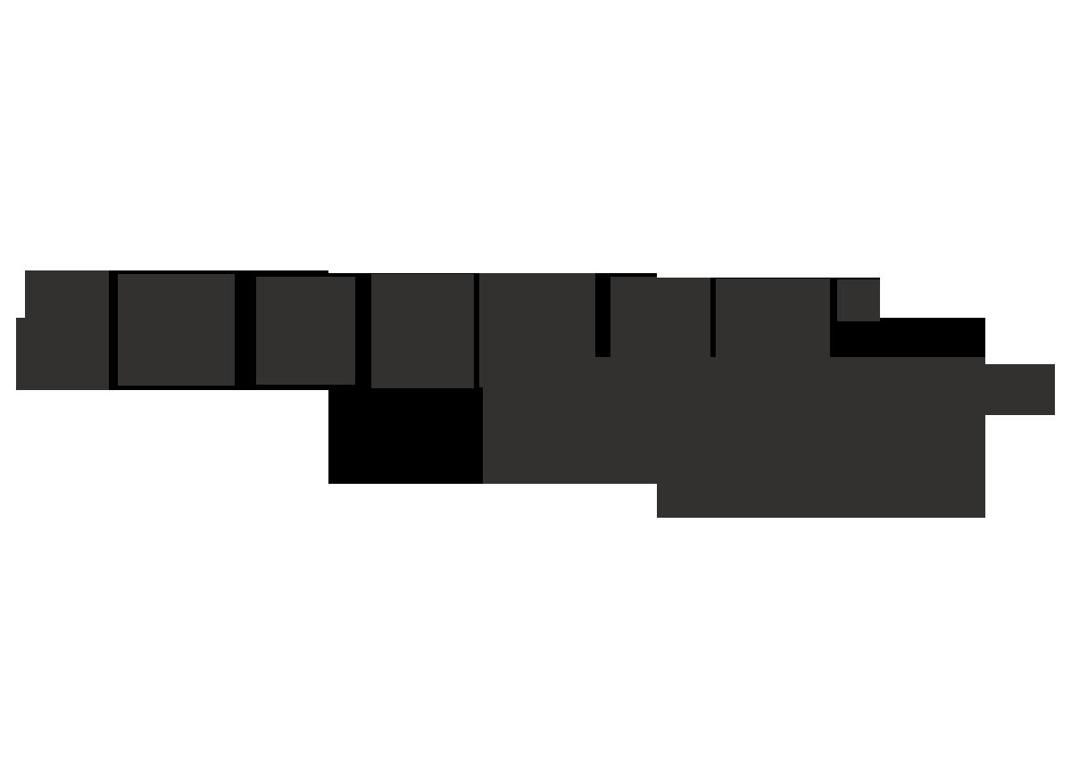 saucony-web