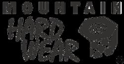 mountain-hardwear-logo_new-100913