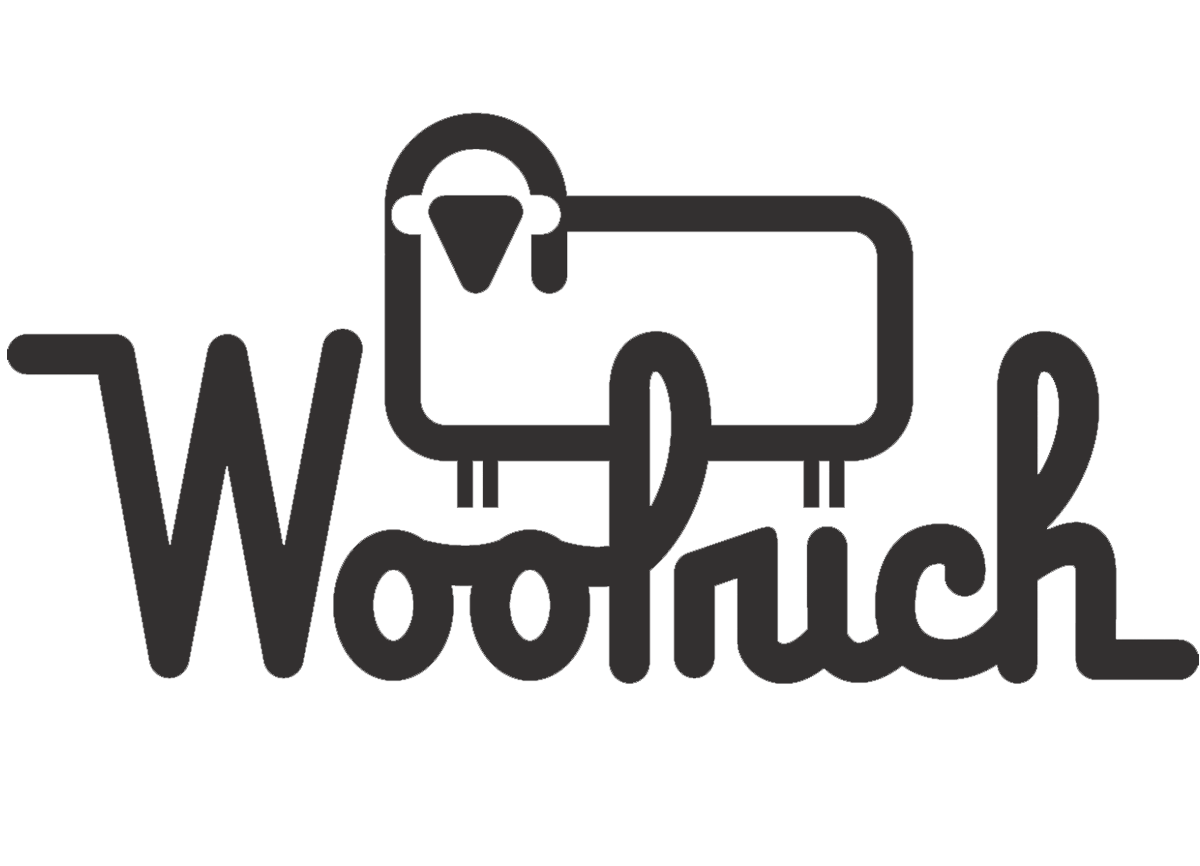 woolrich-web