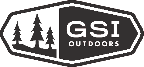 gsi-outdoors-logo