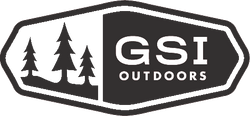 gsi-outdoors-logo