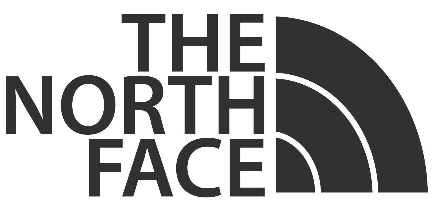 north-face-white