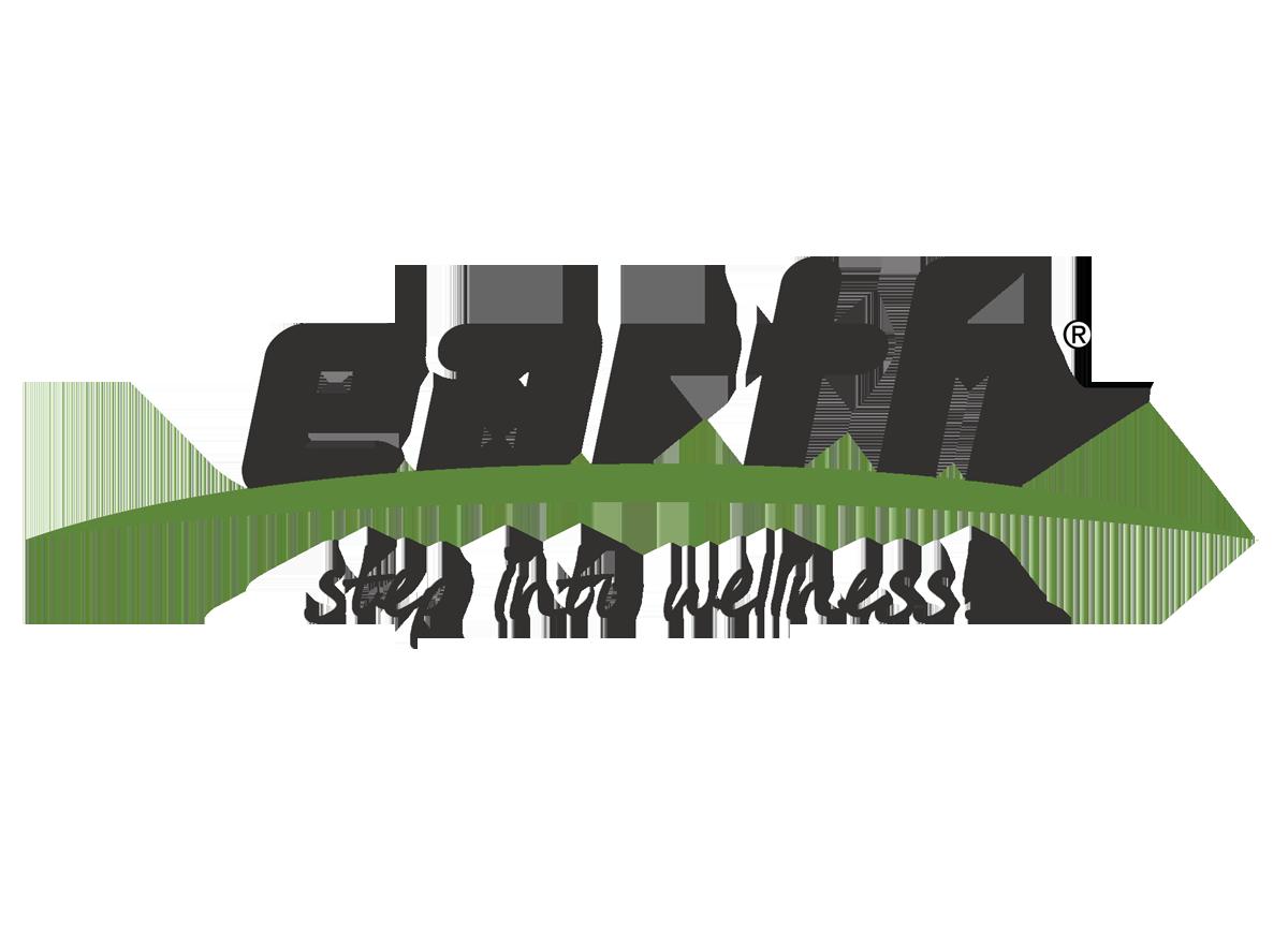 earth-web