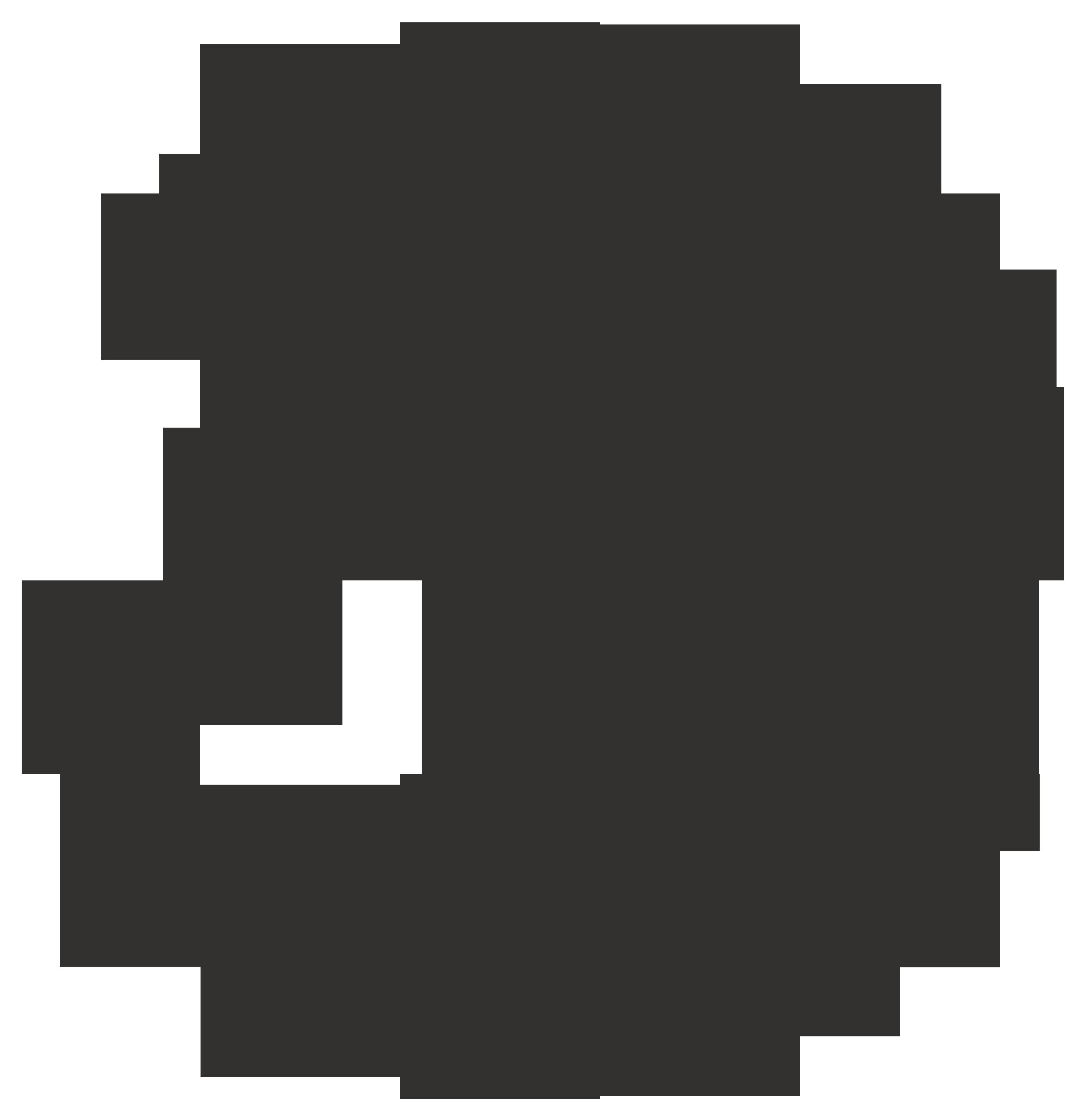 2000px-Hanwag-Logo.svg