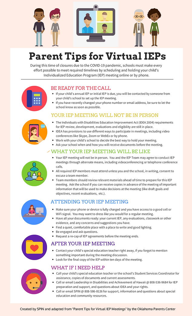 Parent-Tips-for-Virtual-IEP.png