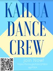 Kailua Dance Crew.png