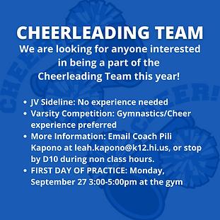 Cheerleading Team Flyer 9_22.png