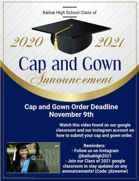 Cap and Gown Info.png