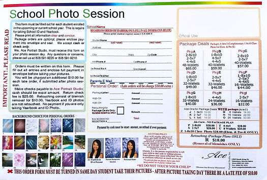 Yearbook Photo Form - Kehau Agena.jpg