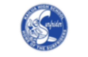 KHS Logo.png
