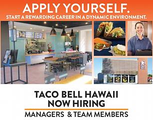 Taco Bell Flyer EDIT.png