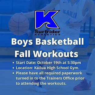 Boys Basketball Flyer.png