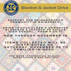 Blanket & Jacket Drive.png