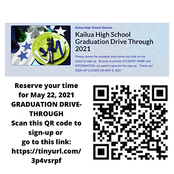 Graduation Drive Through 2021.png