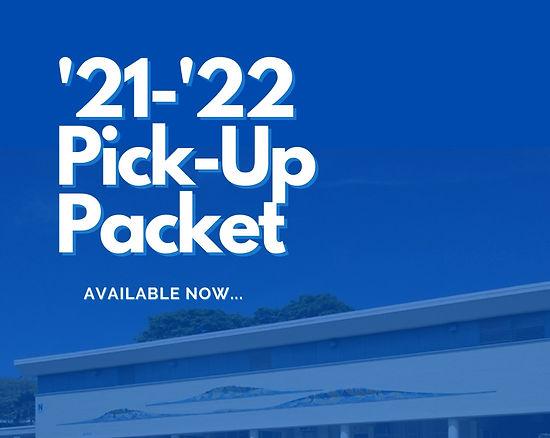 Pick-Up Packet_edited.jpg
