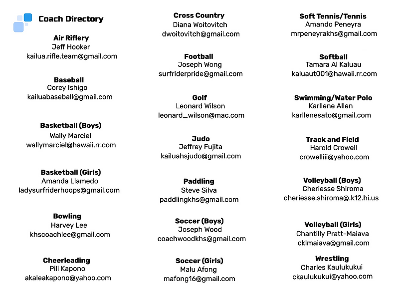 SY2021-22 Coaches.png