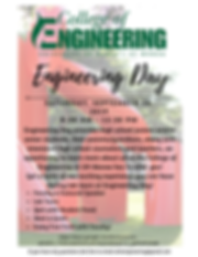 Engineering Day 2019 (2).png