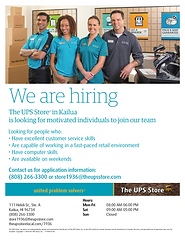 Now Hiring Flyer_Kailua - Stacie-Anne Ohta.png