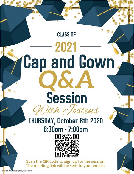 Cap and Gown Q&A.png
