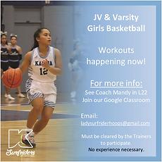 KHS Girls Basketball Flyer 2.png