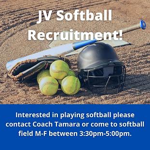Softball Recruitment.png