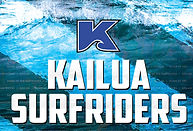 Kailua W19 Poster RGB.jpg