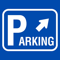 Parking .png