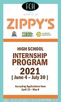 Zippy's Internship Program.png