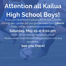 KHS Boys Soccer Mtg.png