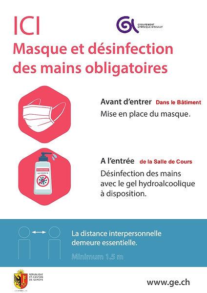 Affiche_Masque.jpg