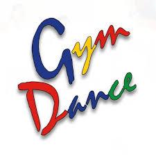 Gym Dance 5P-8P