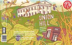 Union Hill Sour