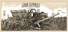Side Street Cider Co.