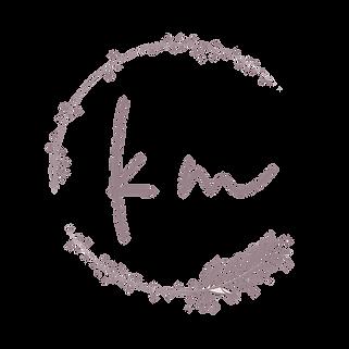 Kelly Melka Social_png_Social Media Logo