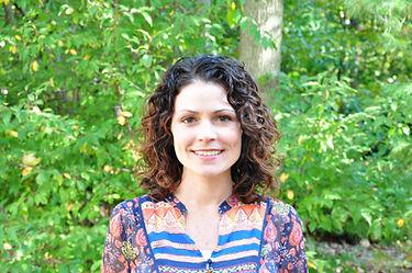 Kelly Melka Psychic Medium, Reiki Master, Holistic Health Coach
