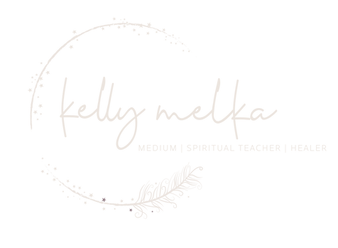 Kelly Melka_Transparent_Digital_Light Lo