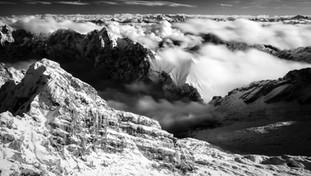 Aosta Valley (6)