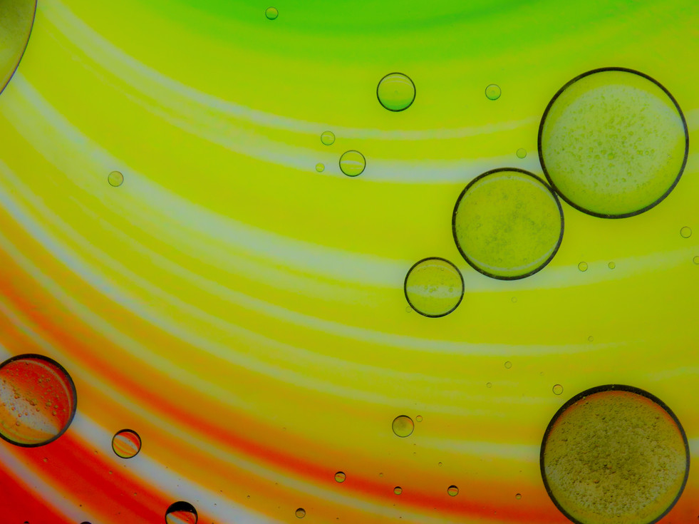 Oil and Water (1)